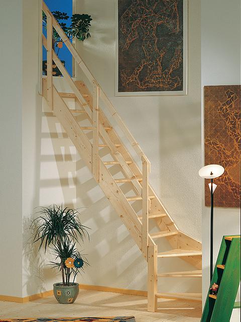 Venta y alquiler de escaleras - Escaleras metalicas plegables ...