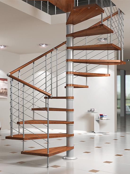 Imagenes de escaleras de caracol imagenes de escaleras de - Dimensiones escalera de caracol ...